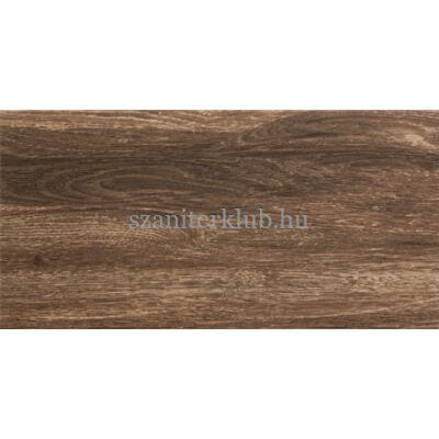 arte sumatra wood csempe 22,3x44,8 cm