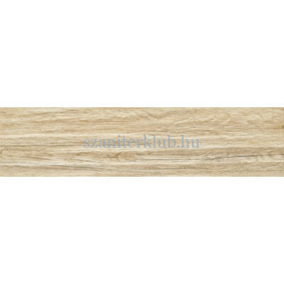 domino aspen beige str padlólap 14,8x59,8 cm