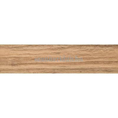 domino aspen brown str padlólap 14,8x59,8 cm