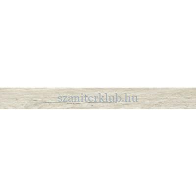 domino aspen grey str lábazat 59,8x7 cm