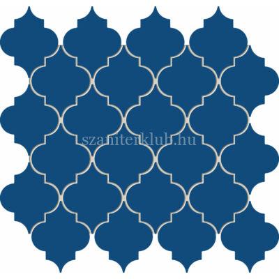 arte avignon cobalt mozaik 26,4x24,6 cm