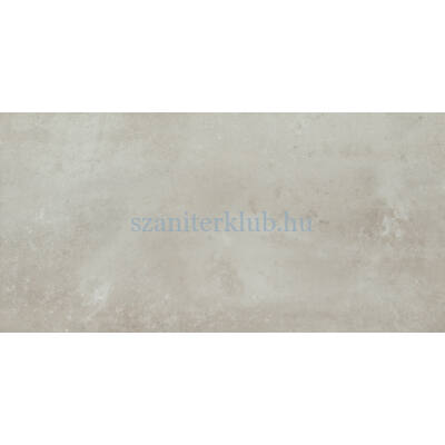 arte barbados graphite csempe 298x598 mm
