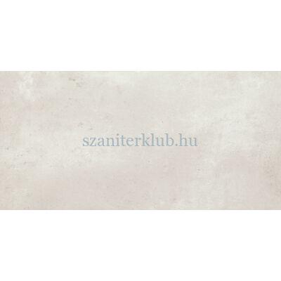arte barbados grey csempe 298x598 mm