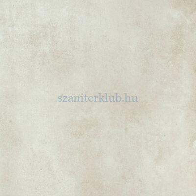 arte barbados grey padlólap 448x448 mm