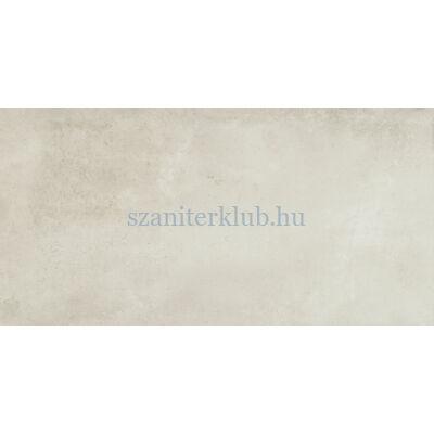 arte barbados grey padlólap 448x898 mm