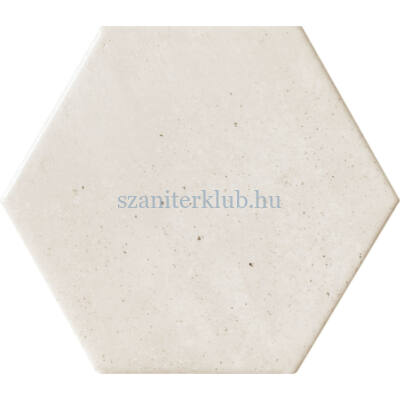 arte barbados grey hex 110x125 mm