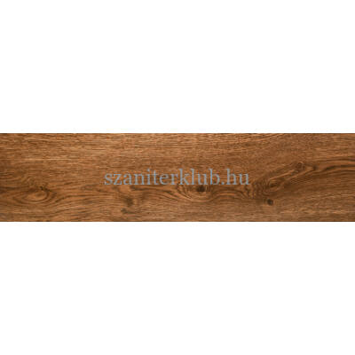 arte barbados wood brown STR padlólap 223x898 mm