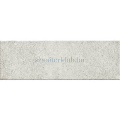 arte bellante bar grey 78x237 mm