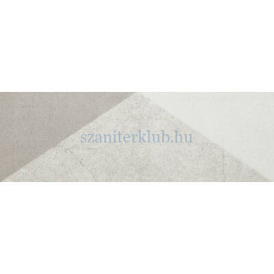 arte bellante bar grey geo 78x237 mm