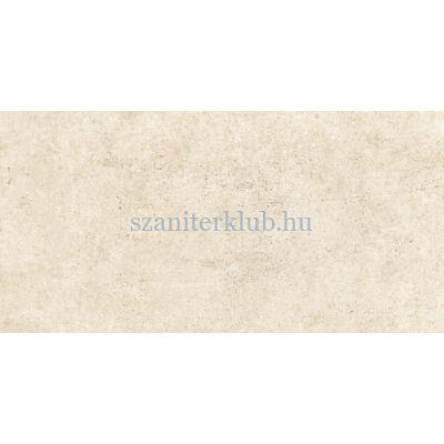 arte bellante beige csempe 29,8x59,8 cm