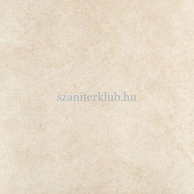 arte bellante beige padlólap 59,8x59,8 cm