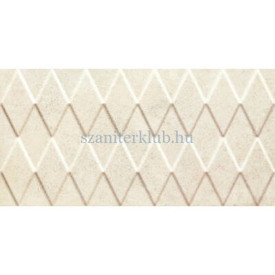 arte bellante beige str csempe 298x598 mm