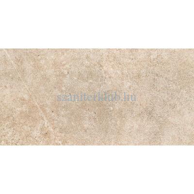 arte bellante brown csempe 29,8x59,8 cm