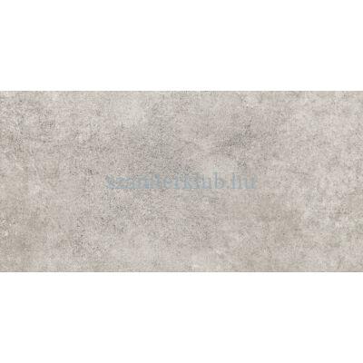 arte bellante graphite  csempe 298x598 mm