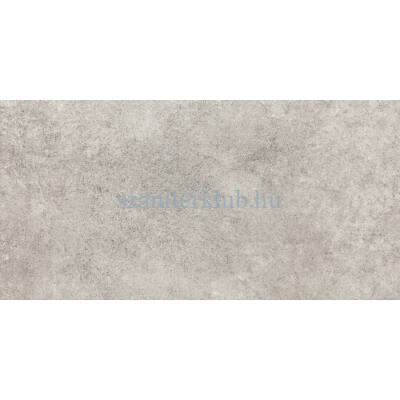 arte bellante graphite  csempe 298x598 mm