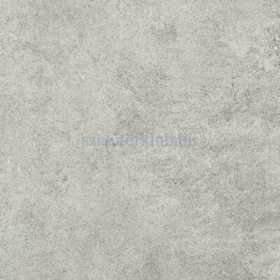 arte bellante graphite padlólap598x598 mm