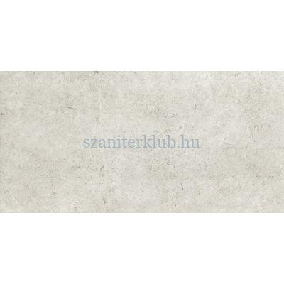arte bellante grey csempe 29,8x59,8 cm