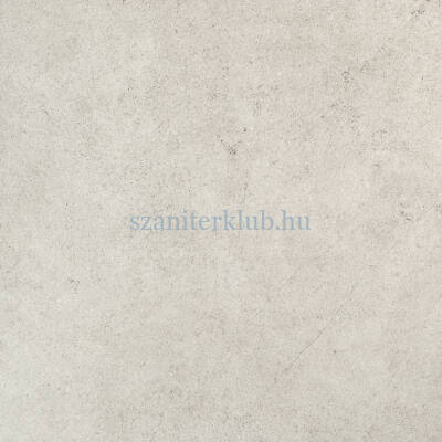 arte bellante grey padlólap598x598 mm