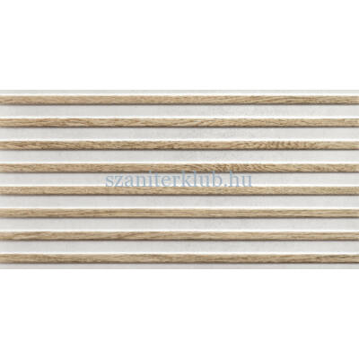arte bellante wood str csempe 298x598 mm