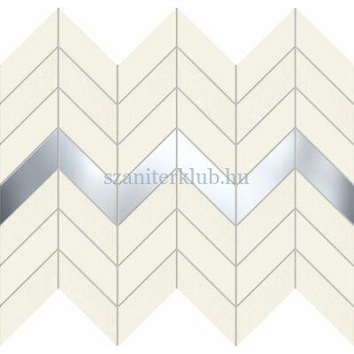 arte biel mosaic 24,6x29,8 cm