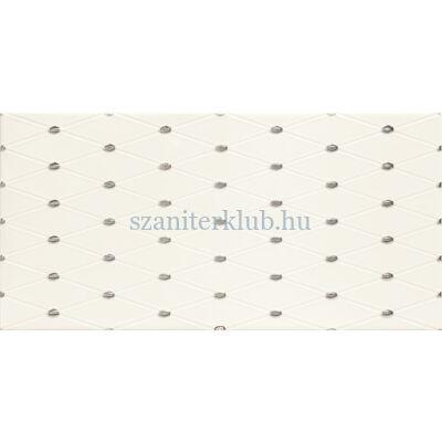 arte biel point dekor 22,3x44,8 cm