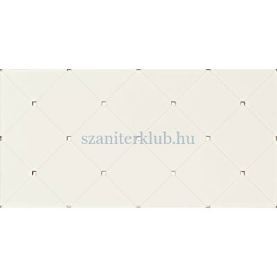 arte blanca geo inserto 29,8x59,8 cm