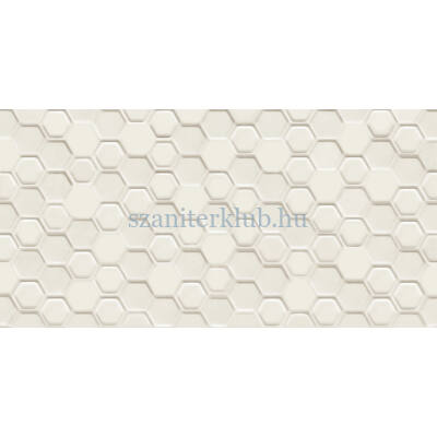 arte blanca hex str csempe 298x598 mm