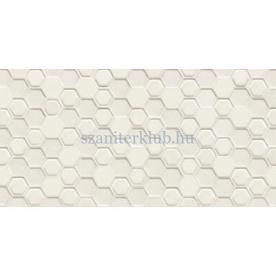arte blanca hex str csempe 29,8x59,8 cm