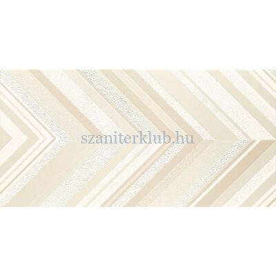 arte blanca modern dekor 29,8x59,8 cm