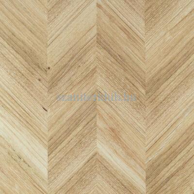 arte blanca wood padlólap 59,8x59,8 cm
