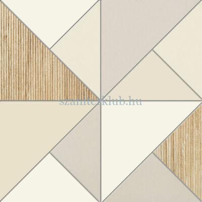 arte blanca modern mozaik 29,8x29,8 cm