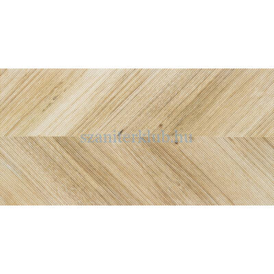 arte blanca wood str csempe 29,8x59,8 cm