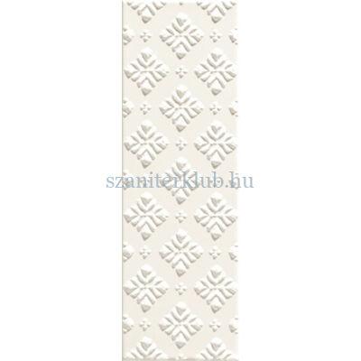 arte blanca bar white a dekor 7,8x23,7 cm