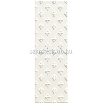 arte blanca bar white b dekor 7,8x23,7 cm