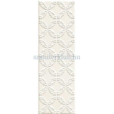 arte blanca bar white c dekor 78x237 mm