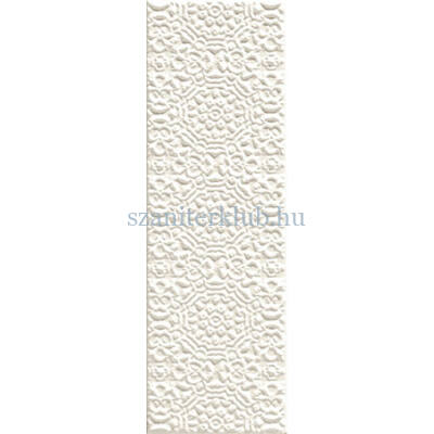 arte blanca bar white d dekor78x237 mm