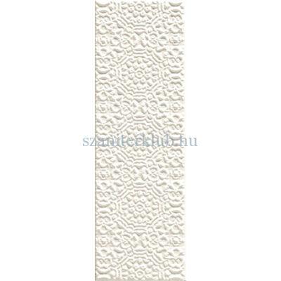 arte blanca bar white d dekor 7,8x23,7 cm