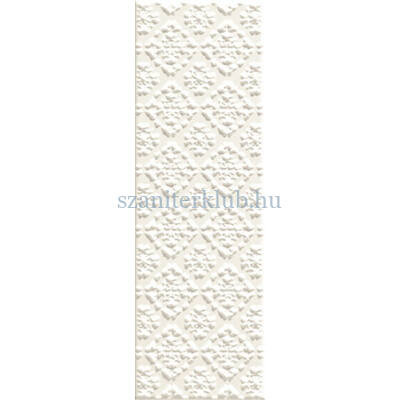 arte blanca bar white e dekor78x237 mm