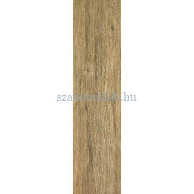 blanca walnut brown str 148x598 mm