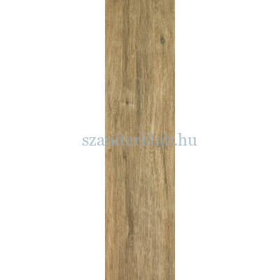 blanca walnut brown str 148x598 mm