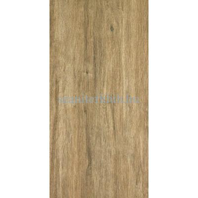 arte blanca walnut brown str padlólap 298x598 mm 1,07 m2/doboz