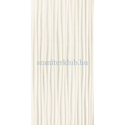 arte blanca wave str csempe 298x598 mm