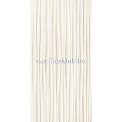 arte blanca wave str csempe 29,8x59,8 cm