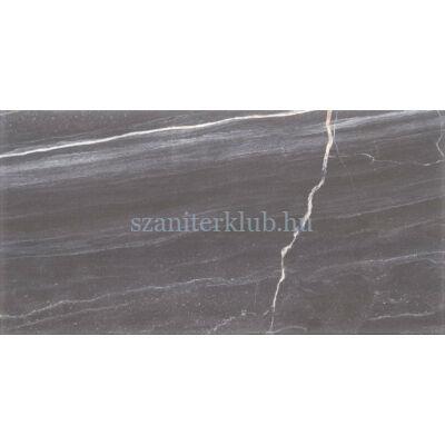 arte bonella graphite 30,8x60,8 cm