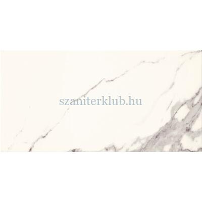 arte bonella white csempe 30,8x60,8 cm