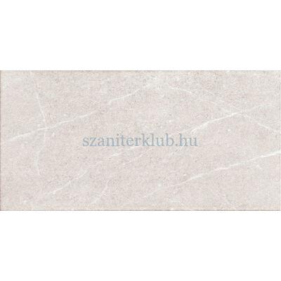 arte braid grey csempe 223x448 mm 1,5 m2/doboz