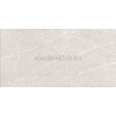 arte braid grey csempe 223x448 mm