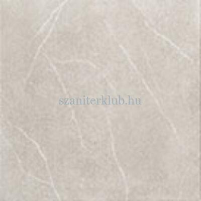 arte braid grey padlólap 450x450 mm 1,62 m2/doboz