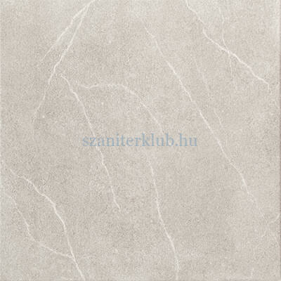 arte braid grey padlólap 450x450 mm