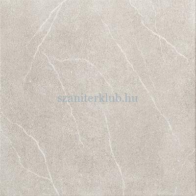 arte braid grey padlólap 45x45 cm